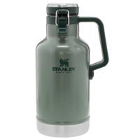 Growler Térmico Classic Stanley Verde 1.9L - ref 08037-02