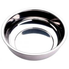 Bacia de Inox Mega Inox 28cm - ref 05028