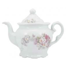 Bule Eterna Porcelana Schmidt - ref 351