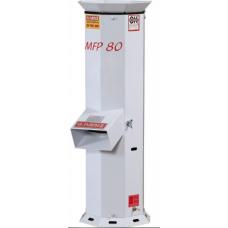 Moinho de Pães GPaniz MF80N - ref MFP80N