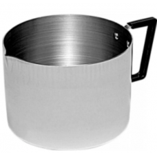 Caneca Alumínio Antiaderente Royal 12 - ref 7060338