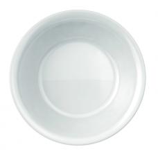 Bowl VIta Opaline Nadir 18,3cm - ref 5847