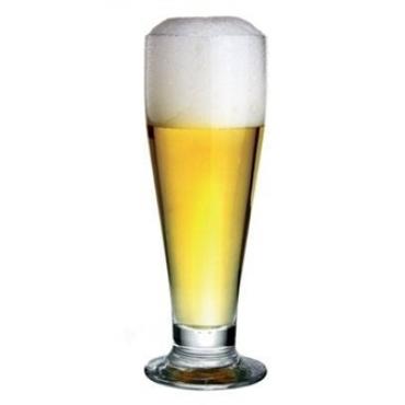 Copo Cerveja Tulipa Nadir 300ml - ref 7715