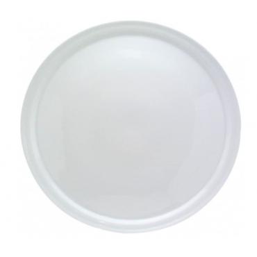 Prato Porcelana Germer 32cm - ref 5872532