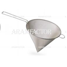 Chinoy Aramfactor 24 - ref 122