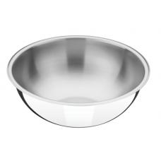 Bowl Tramontina Cucina em Aço Inox 32 cm 8 L - ref 61224321