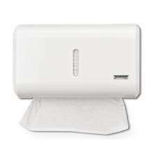 Dispenser Toalheiro Compacto Urban Premisse - ref C19820