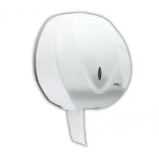 Dispenser para Papel Higiênico tipo rolão (300/500m) Premisse - ref C19650