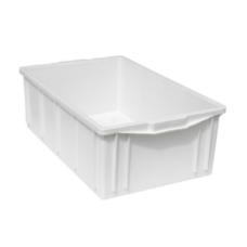 Caixa Marfinite Branca 39,5L - ref 1013