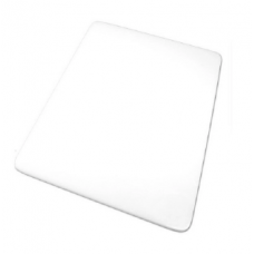 Placa De Corte Branca 40x60 Pronyl -  ref 092