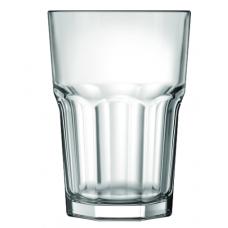 Copo Bristol Long Drink Nadir 410ml - ref 2711
