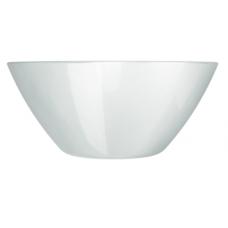 Saladeira Opaline Nadir 2L - ref 4045