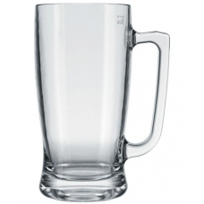 Caneca Taberna Cerveja Nadir 600ml - ref 5902
