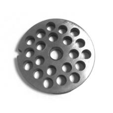 Disco Para Maquina De Moer Carne N8 3MM Anodilar - ref 2280-499