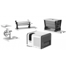 Cilindro SuperMix Pro Kit Completo Anodilar - ref 4607-1559
