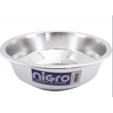 Lava Arroz Nigro - ref 61202