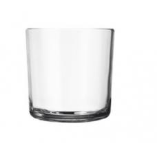 Copo Bar Whisky Nadir 265ml  - ref 1800