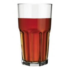 Copo Bristol Long Drink Nadir 520ml  - ref 2911