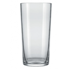 Copo Bar Long Drink Nadir 390ml - ref 2603