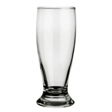 Copo Cerveja Munich Nadir 200ml - ref 7109