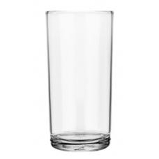 Copo Cylinder Long Drink Nadir 350ml - ref 7600