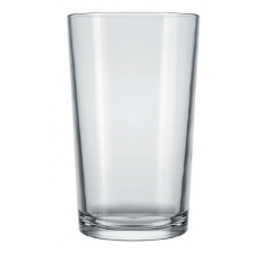 Copo Bar Long Drink Nadir 340ml - ref 2606