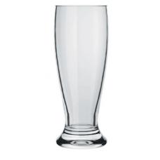 Copo Cerveja Munich Nadir 300ml - ref 7109
