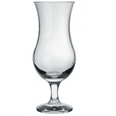 Taça Windsor Coquetel Nadir 335ml -ref 7928