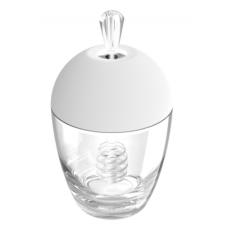 Meleira OU Cristal 400ml - ref ML400