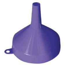 Funil Plástico Médio - ref 99