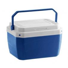 Caixa Térmica Paramount 6L Azul - ref 850