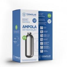 Ampola Garrafa Térmica Termolar 1.8L T1 - ref 601