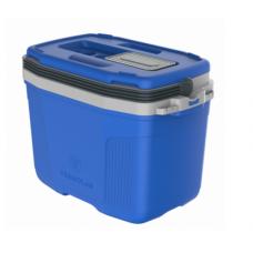 Caixa Térmica Termolar SUV 32L Azul